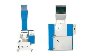 yerli-plastik-kirma-makinesi